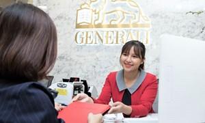 Generali Việt Nam khai trương Văn phòng chi nhánh mới tại Đà Nẵng