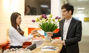 Bảo hiểm BIC ưu đãi tới 30% phí bảo hiểm sức khỏe cho khách hàng mua trực tuyến