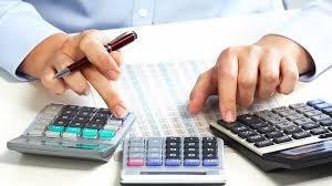 Bộ Tài chính đề xuất giảm 30% số thuế thu nhập doanh nghiệp đối với doanh nghiệp nhỏ và siêu nhỏ