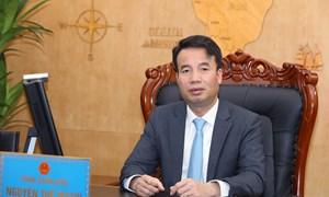 Hội đồng quản lý BHXH Việt Nam có Chủ tịch và Phó Chủ tịch thường trực mới
