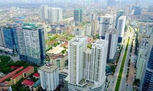 Hướng dẫn xác định ngành kinh tế thuộc diện gia hạn nộp thuế, tiền thuê đất