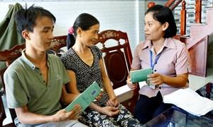 Bảo hiểm xã hội tự nguyện có những lợi ích gì?