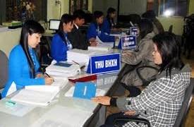BHXH Việt Nam thúc chi trả dịch vụ an sinh xã hội qua thanh toán không dùng tiền mặt