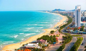 Yếu tố tác động đến ý định quay lại địa điểm du lịch của khách nội địa: Khảo sát tại TP. Đà Nẵng