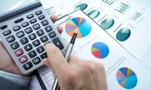 Ứng dụng công nghệ thông tin vào công tác kế toán tại các doanh nghiệp nhỏ và vừa