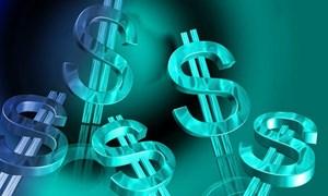Hiệu quả sử dụng vốn chủ sở hữu tại hệ thống ngân hàng thương mại cổ phần Việt Nam