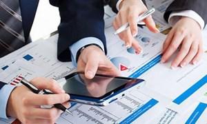 Mô hình kế toán quản trị trên thế giới và khuyến nghị cho các doanh nghiệp nhỏ và vừa tại Việt Nam