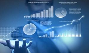 Tổ chức thu thập thông tin kế toán quản trị cho việc ra quyết định điều hành tại doanh nghiệp