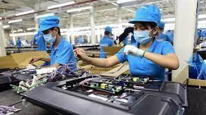 Chính sách thuế đối với phát triển kinh tế tư nhân ở Việt Nam