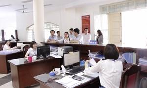 Đẩy mạnh cải cách quản lý ngân quỹ hướng tới các thông lệ quốc tế