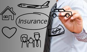 Khuyến khích doanh nghiệp bảo hiểm áp dụng Khung tiêu chuẩn năng lực chuyên môn