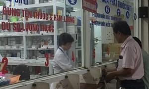 Hướng tới phát triển bảo hiểm y tế bền vững