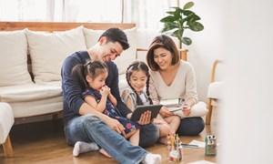 Hanwha Life Việt Nam ra mắt sản phẩm bảo hiểm liên kết chung mới