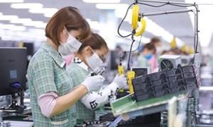 Chính sách hỗ trợ BHXH, bảo hiểm thất nghiệp cho người lao động và doanh nghiệp