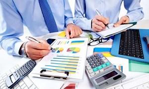 Khuyến khích đơn vị sự nghiệp công lập đủ điều kiện thực hiện cổ phần hóa