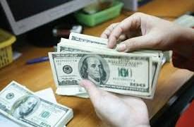 Kho bạc Nhà nước công bố tỷ giá hạch toán ngoại tệ tháng 7/2020