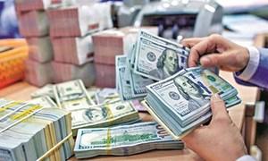 Tác động của kiều hối đến tăng trưởng kinh tế tại các quốc gia châu Á