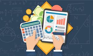 Nghiên cứu hệ thống kế toán chi phí, quản trị chi phí và ra quyết định quản trị
