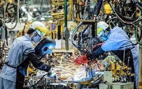 Kinh tế Việt Nam và những dự báo về phát triển năm 2021