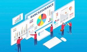 Giải pháp phát triển hoạt động bảo hiểm liên kết ngân hàng ở Việt Nam