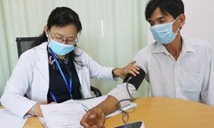 Tạo thuận lợi tối đa trong thanh toán chi phí khám chữa bệnh BHYT trong bối cảnh dịch bệnh Covid-19