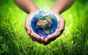 Phát triển nguồn vốn hỗ trợ các dự án bảo vệ môi trường của Đức, Romania và thực tiễn tại Việt Nam