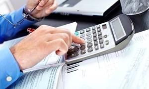 Vai trò của kiểm toán nhà nước trong kiểm toán thu ngân sách từ thuế