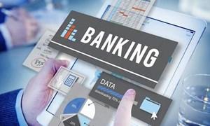 Áp dụng định danh điện tử tại các ngân hàng thương mại Việt Nam