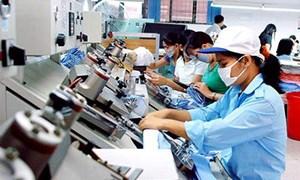 Thủ tục bổ sung quá trình đóng BHXH của người lao động thực hiện như thế nào?