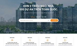 Cen Land sắp ra mắt đại siêu thị dự án cho mọi nhu cầu bất động sản