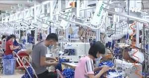 """Doanh nghiệp sản xuất công nghiệp và """"chiến dịch"""" nâng cao năng suất, chất lượng sản phẩm"""