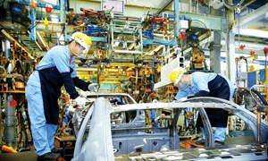Kinh tế Việt Nam 6 tháng đầu năm 2021 và những vấn đề đặt ra