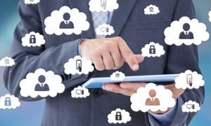 Ứng dụng điện toán đám mây trong xây dựng chính phủ số ở một số nước