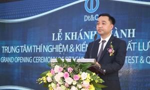 Hội đồng quản lý Bảo hiểm Xã hội Việt Nam có tân Phó Chủ tịch chuyên trách
