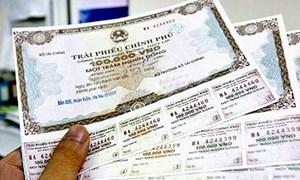 Hạn mức phát hành trái phiếu trong nước của VDB năm 2021 là 17.456 tỷ đồng