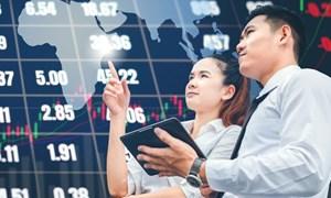 Điểm mới về công bố thông tin của doanh nghiệp phát hành trái phiếu