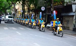 Những chuyển biến tích cực trong công tác truyền thông chính sách BHXH, BHYT của BHXH Việt Nam