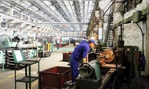 Áp dụng công cụ LEAN vào sản xuất - Chìa khóa thành công của một doanh nghiệp cơ khí