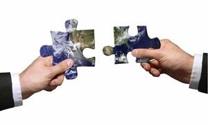 Nghiên cứu về trách nhiệm xã hội của doanh nghiệp trong ngành Hàng không