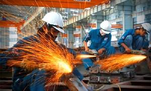 Áp dụng ISO 3834 giúp doanh nghiệp cơ khí chế tạo nâng cao năng suất, cải thiện năng lực tài chính