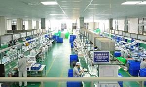 Đâu là bí quyết tăng năng suất của Công ty Rạng Đông?