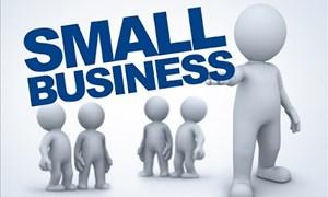 Nâng cao năng lực quản lý của các doanh nghiệp nhỏ và vừa trên địa bàn tỉnh Vĩnh Phúc