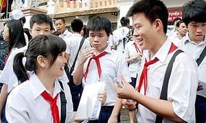 Đẩy mạnh công tác tuyên truyền chính sách, pháp luật về BHYT trên địa bàn TP. Hà Nội