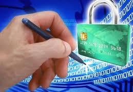 Quản lý và sử dụng chứng thư số, dịch vụ chứng thực chữ ký số trong ngành BHXH Việt Nam