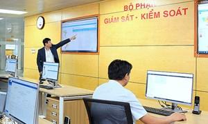 Nhiều tiện ích cho người dân và doanh nghiệp khi tham gia dịch vụ công BHXH