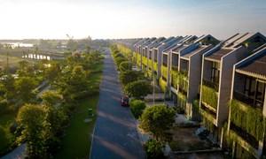 Kịch bản nào cho mùa bất động sản 2020?
