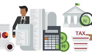 Kinh nghiệm quốc tế về cải cách chính sách thuế trong lĩnh vực chứng khoán