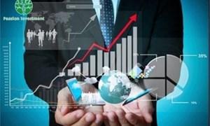 Ảnh hưởng từ hiệu ứng điểm neo đến quyết định đầu tư của nhà đầu tư chứng khoán