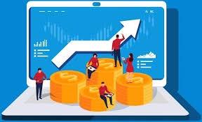 Trao đổi về tính ổn định của lợi nhuận và các thành phần trong lợi nhuận của doanh nghiệp