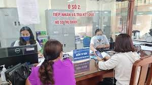 Đơn giản hóa thủ tục hồ sơ, chi trả tiền sớm nhất cho người thụ hưởng từ Quỹ Bảo hiểm thất nghiệp